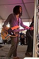 Gang of Four SXSW -5381 (24684622359).jpg