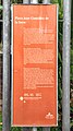Garachico Plaza Juan González de la Torre - Info panel.jpg