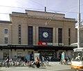 Gare Cornavin.JPG
