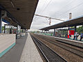 Gare RER E de Val-de-Fontenay - 2012-06-26 - IMG 2740.jpg