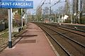 Gare Saint-Fargeau IMG 1401.JPG
