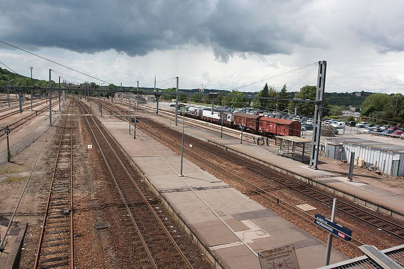 File:Gare d'Evreux - 2016-06-15 - IMG 1346.jpg