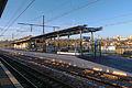 Gare de Corbeil-Essonnes - 20131206 094554.jpg