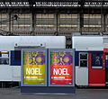 "Gare de Lyon, marketing territorial, Mulhouse ""Noël extraordinaire"" (PARIS, FR75).jpg"