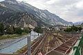 Gare de Modane - Faisceau Import 2-IMG 0610.jpg
