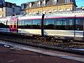 Gare de Pontoise - mars 2013 - Quais (4).JPG