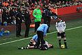 Gareth Bale injury (5194451707).jpg
