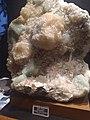 Gargoti Minerals Museum Nashik IMG 20180620 151228.jpg
