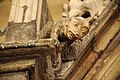 Gargouille du cloître Notre-Dame Bayonne.jpg
