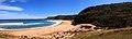 Garie Beach - panoramio (2).jpg
