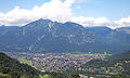 Garmisch-Partenkirchen and mountain.jpg