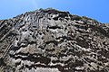 Garni Gorge 1 2.jpg