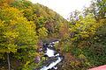 Garou highlands, Shimamaki, Hokkaido.JPG