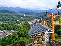 Gatlinburg, TN 37738, USA - panoramio (8).jpg
