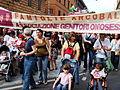 Gay Pride roma 2008 - Famiglie arcobaleno.JPG