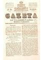 Gazeta de Transilvania, Nr. 2, Anul 1840.pdf