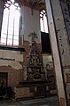Gdańsk, kościół par. p.w. św. Jana - wnetrze 1.jpg