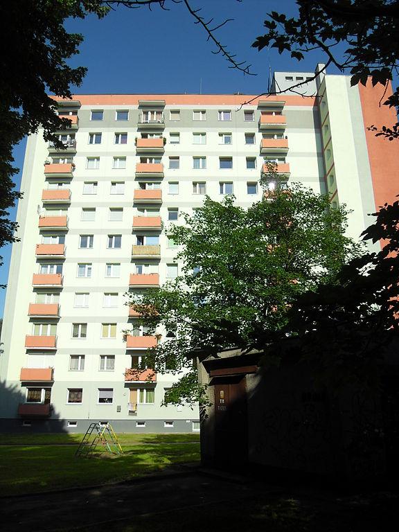 576px-Gda%C5%84sk_ulica_Norblina_29.JPG