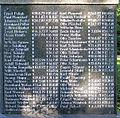 Gedenkstein An der Wuhlheide 131a (Oschw) Opfer des 1 Weltkrieges4.jpg
