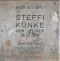 Gedenkstein für Steffi Kunke.JPG