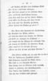 Gedichte Rellstab 1827 058.png
