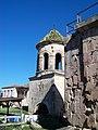 Gelati Cathedral (20).jpg