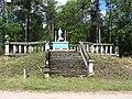 Gelednė 18189, Lithuania - panoramio (1).jpg