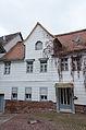 Gelnhausen, Lambertusgasse 9, 001.jpg