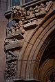 Gelnhausen Marienkirche Lettner 446.JPG