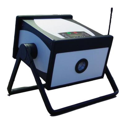 X-ray generator - Wikiwand