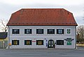 Gemeindeamt 82221 in A-8403 Lebring-St. Margarethen.jpg