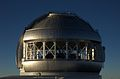 Gemini North Telescope.jpg