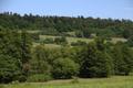 Gemuenden Ehringshausen Feldatal a.png