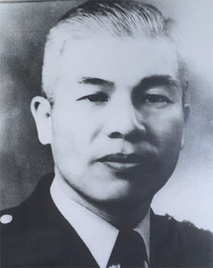 General Jong-chan Lee 1951.jpg