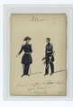 General et officer d'Etat-major, garde civique (NYPL b14896507-86057).tiff