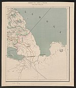 General map of the Grand Duchy of Finland 1863 Sheet F5.jpg