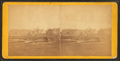 General view of the Public Gardens, from Robert N. Dennis collection of stereoscopic views.png