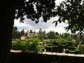 Generalife, Granada, Spain - panoramio (7).jpg