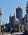 Gent Sint Niklaaskerk 3.jpg