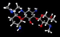 medication metformin