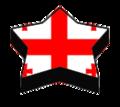 Geo-star-flag.png
