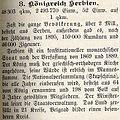Geographisches Handbuch zu Andrees Handatlas 1902 about Serbia.JPG