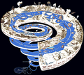 Geological time spiral - sharper.png