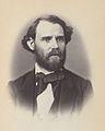 George E. Pugh 1859.jpg
