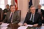 George H. W. Bush and Nicholas Brady.jpg