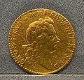 George I 1714-1727 coin pic2.JPG