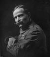 George John Younghusband.png
