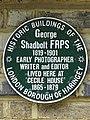 George Shadbolt FRPS 1819-1901 LB Haringey.jpg