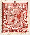 George V UK three halfpence.jpg