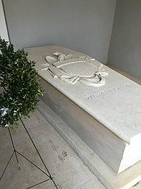 George Washington's Tomb.jpg